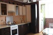 1 800 000 Руб., Квартира 1-ком комнатная, Купить квартиру в Ставрополе по недорогой цене, ID объекта - 322436517 - Фото 3