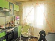 3-х ком. квартира 67 кв.м. Этаж: 1/5 панельного дома.