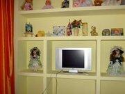 3 750 000 Руб., 2 комн квартира в р-не Транспортной, общ.пл 83 кв.м, Купить квартиру в Таганроге по недорогой цене, ID объекта - 307201806 - Фото 5