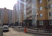 Продажа квартиры, Тюмень, Николая Зелинского