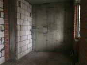 Монолитный дом в пешей доступности от метро - Фото 5