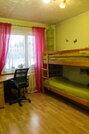 69 000 $, Просторная 3 комнатная квартира с мебелью на Лынькова, Купить квартиру в Минске по недорогой цене, ID объекта - 323174406 - Фото 8