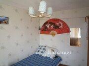 Купить квартиру ул. Ленина, д.108