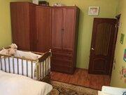 Продаётся 2-х комнатная квартира общей площадью 43,7 кв.м - Фото 1