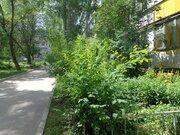 Продам 1 комнатную квартиру в Недостоево