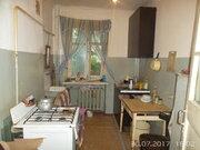 Продается комната в Твери, Купить комнату в квартире Твери недорого, ID объекта - 700768736 - Фото 6