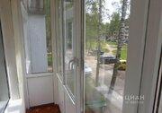 Продажа квартиры, Остров, Бежаницкий район, Коммунистическая улица - Фото 1