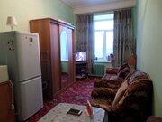 Квартира, ул. Северный городок, д.50