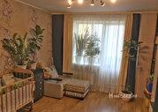 Продается 1-к квартира Речная