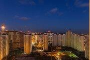 Продажа квартиры город Балашиха, мкр .Железнодорожный, ул.Гераев 5 - Фото 4