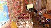 Орелсоветский, Купить комнату в квартире Орел, Орловский район недорого, ID объекта - 700761333 - Фото 6