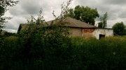Одноэтажное кирпичное здание. 60 км от Иваново, Продажа помещений свободного назначения Данилово, Комсомольский район, ID объекта - 900278670 - Фото 6