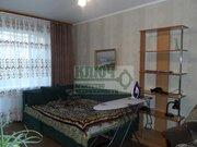 Продаю 1-комн. квартиру на ул.Парковская, д.28 - Фото 1
