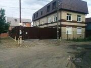 Аренда торгового помещения, Челябинск, Ул. Белостокская - Фото 1