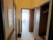 Продажа 1к квартиры с отделкой в новом клубном доме - Фото 3