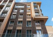 Продается квартира г.Москва, Проспект Мира, Купить квартиру в Москве по недорогой цене, ID объекта - 322366677 - Фото 10