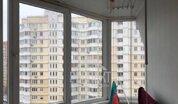 Продажа квартиры, Железнодорожный, Балашиха г. о, Ул. Главная, Купить квартиру в Железнодорожном по недорогой цене, ID объекта - 326274182 - Фото 5