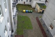 Продажа квартиры, Купить квартиру Рига, Латвия по недорогой цене, ID объекта - 313137739 - Фото 3