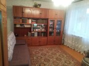 Квартира, пр-кт. Труда, д.6 к.5 - Фото 5