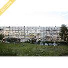 Двухкомнатная квартира в тихом районе города, Купить квартиру в Переславле-Залесском по недорогой цене, ID объекта - 320264614 - Фото 2