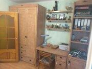 2 690 000 Руб., 3х комн с ремонт и мебелью, Продажа квартир в Смоленске, ID объекта - 319648526 - Фото 18