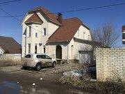 Продажа дома, Саратов, Ул. Нижнегусельская - Фото 1