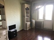 3-к квартира 70 м2 в Александрове