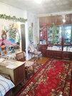 1 750 000 Руб., 3х-комнатная квартира на Московском проспекте, Купить квартиру в Ярославле по недорогой цене, ID объекта - 324723503 - Фото 5