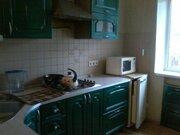 Сдается 3-х комнатная квартира на ул. Горького/проспект Кирова - Фото 1