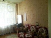 Редкое предложение! Квартира на Ушаковской наб. д.9 по Доступной цене, Продажа квартир в Санкт-Петербурге, ID объекта - 319640177 - Фото 9