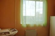 1 комнатная квартира 38 кв.м. г. Королев, ул. Горького, 45 - Фото 5