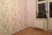 Продажа квартиры, Краснодар, Улица Героя Сарабеева