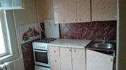 Ворошилова 1-ком.33 кв жилое состояние, срочно - Фото 2