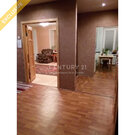 Продажа 3-х комнатной квартиры по Султанова 24, Продажа квартир в Уфе, ID объекта - 328992819 - Фото 2