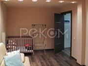 Продаётся 1-к квартира - Фото 2