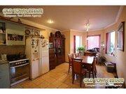 Продажа квартиры, Купить квартиру Юрмала, Латвия по недорогой цене, ID объекта - 313154292 - Фото 2