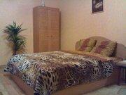 Квартира ул. Челюскинцев 23