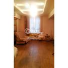 Черняховского, 13 3ккв, Купить квартиру в Москве по недорогой цене, ID объекта - 323244021 - Фото 9