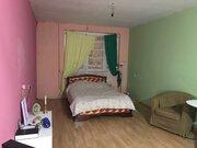 3х комнатная квартира в Подольских просторах - Фото 2