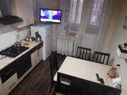 Продаю 4-х комн квартиру в Егорьевске