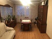 Продам 3-к квартиру, Щербинка г, Юбилейная улица 3 - Фото 1