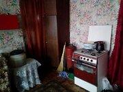 Продажа дома, Мурмино, Рязанский район, С.Дубровичи - Фото 4