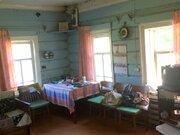 Дома, дачи, коттеджи, Первомайская, д.1 - Фото 4