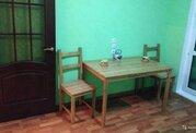 Продажа квартир ул. Атарбекова