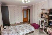 Продажа квартиры, Севастополь, Ул. Хрусталева - Фото 4