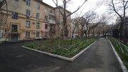 4 000 000 Руб., Купить квартиру Сталинской постройки в самом сердце Новороссийска., Купить квартиру в Новороссийске, ID объекта - 333899084 - Фото 13
