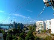 3-комнатная панорамная квартира с потрясающим видом на город и море - Фото 2