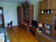 Продается 2-х комнатная квартира по ул. Гвардейская - Фото 1