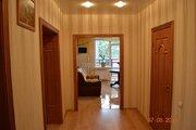 Продажа квартиры, Бердск, Берёзовая, Купить квартиру в Бердске по недорогой цене, ID объекта - 322317779 - Фото 11