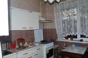 Квартира, ул. Советская, д.50